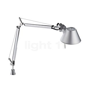 Artemide Tolomeo Micro for screw mounting black