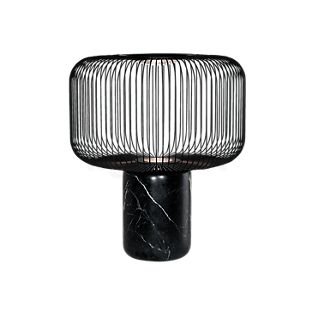 B.lux Keshi Bordlampe LED 30 cm