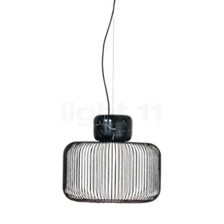 B.lux Keshi Pendant Light LED ø30 cm