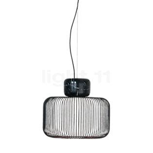 B.lux Keshi Pendelleuchte LED ø30 cm