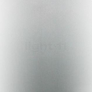 Bega 22056 - wandinbouwlamp LED zilver - 22056A , uitloopartikelen
