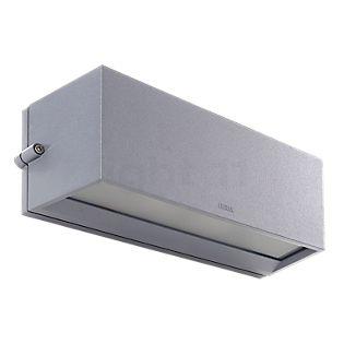 Bega 22398 - Wandlamp zilver - 22398A