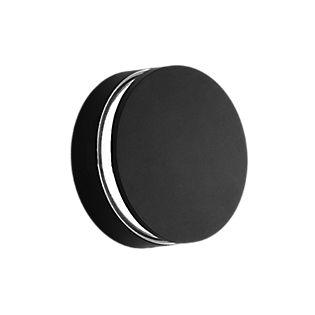 Bega 24050/24053 LED Wall Light 360° graphite, 13.2W - 24050K3
