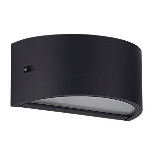 Bega 33335 - wandlamp wit - 33335W