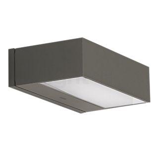 Bega 33340 - Applique LED argenté - 33340AK3