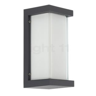 Bega 33478 - Wall light graphite - 33478
