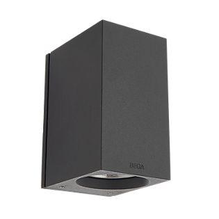 Bega 33579 - Lampada da parete LED grafite - 33579K3