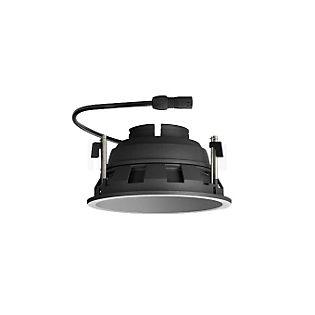 Bega 55844 - plafondinbouwlamp LED grafiet - 55844K3