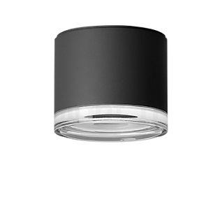 Bega 66051 - Ceiling Light LED graphite - 66051K3