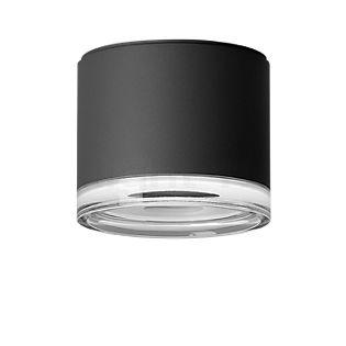 Bega 66058 - Faretto sporgente da soffitto LED grafite - 66058K3
