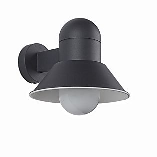 Bega 66290 - Wall light graphite - 66290