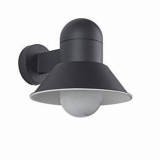 Bega 66290 - Wandlamp grafiet - 66290