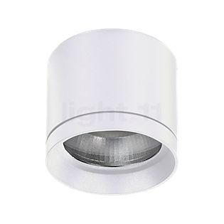 Bega 66972 - Plafonnier LED blanc - 66972WK3