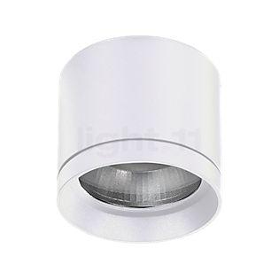Bega 66972 - Plafonnier LED blanc - 66972WK3 , fin de série