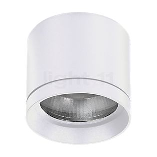 Bega 66981 - Ceiling Light LED white - 66981WK3