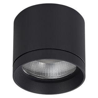 Bega 66984 - Deckenaufbau-Tiefstrahler LED graphit - 66984K3