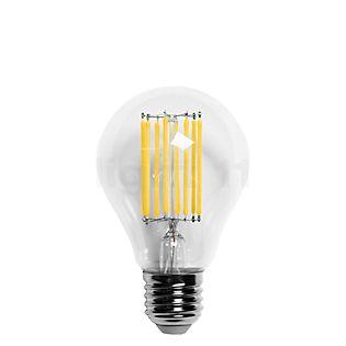 Bega A67-dim 12W/c 827, E27 Filament LED kleurloos - 13563