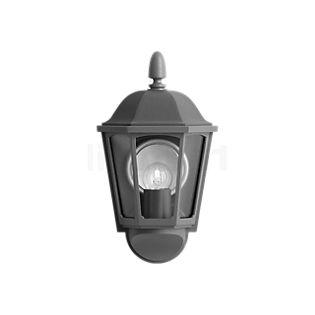 Bega Bruges Wall Light graphite - 31435