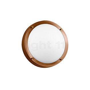 Bega Plafond-/Wandlamp, vrijstralend LED 5 W - 31333K3