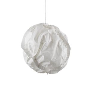Belux Cloud Pendel LED ø48 cm