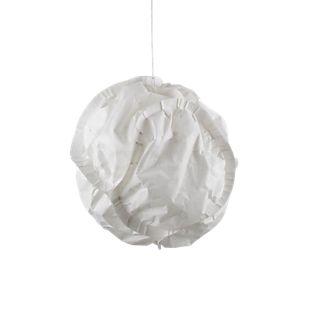 Belux Cloud Pendelleuchte ø65 cm , Lagerverkauf, Neuware