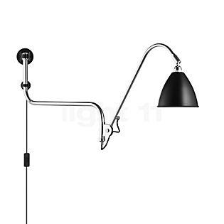 Bestlite BL10 Wandlamp wit mat