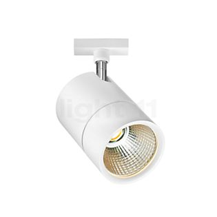 Bruck Act Flood Projecteur LED pour Duolare Rail chrome mat