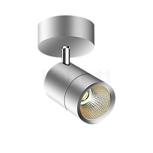 Bruck Act Medium Strahler LED Chrom glänzend