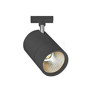 Bruck Act Spot LED Duolare noir, 60° - 860436sw
