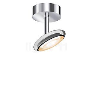 Bruck Blop 100° Spot LED Chrom glänzend