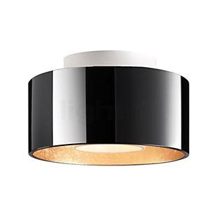 Bruck Cantara Deckenleuchte LED - ø19 cm weiß