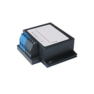 Bruck Dualswitchmodul no colour