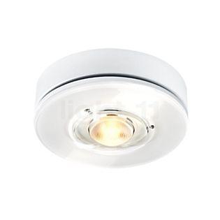 Bruck Euclid Loftlampe LED lav spænding krom mat