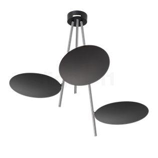 Catellani & Smith Lederam C3 copper/black