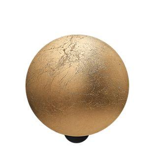 Catellani & Smith Lederam WF ø17 cm gold