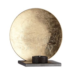 Catellani & Smith Luna Tavolo goud