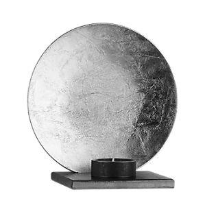 Catellani & Smith Luna Tavolo silver