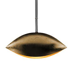 Catellani & Smith Malagola 110 Pendant Light silver