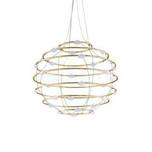 Catellani & Smith Petits Bijoux Kronleuchter LED ø75 cm