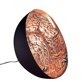 Catellani & Smith Stchu-Moon 01 LED Kupfer, ø60 cm