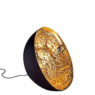 Catellani & Smith Stchu-Moon 01 LED guld, ø40 cm