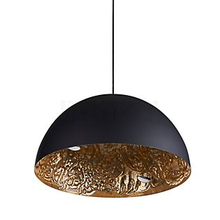 Catellani & Smith Stchu-Moon 02 ø100 cm LED goud