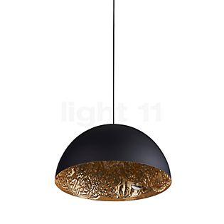 Catellani & Smith Stchu-Moon 02 ø60 cm LED gold