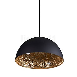 Catellani & Smith Stchu-Moon 02 ø80 cm LED goud