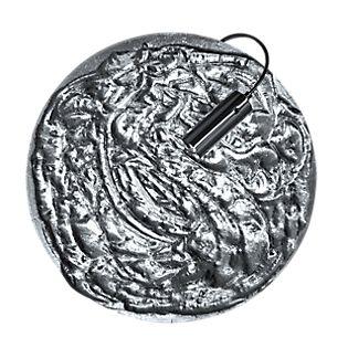 Catellani & Smith Stchu-Moon 06 zilver