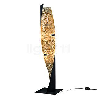 Catellani & Smith Stchu-Moon 09 LED doré