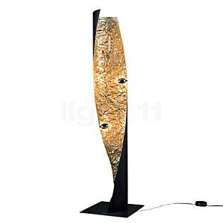 Catellani & Smith Stchu-Moon 09 LED goud