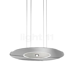 Cini&Nils Passepartout 55 Hanglamp LED chroom
