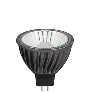 Civilight PAR50 7W/c 36° 930, GU5,3 no colour , discontinued product