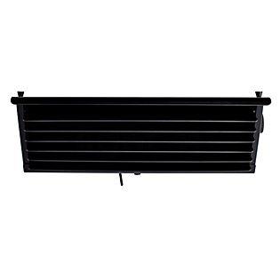 DCW Biny Box 2 Applique LED noir